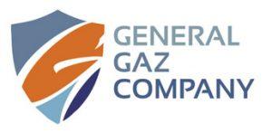 GeneralGaz